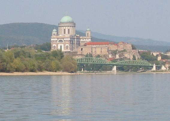 "Stalna postavka slika ~ ""Dunav"" Img_0712"