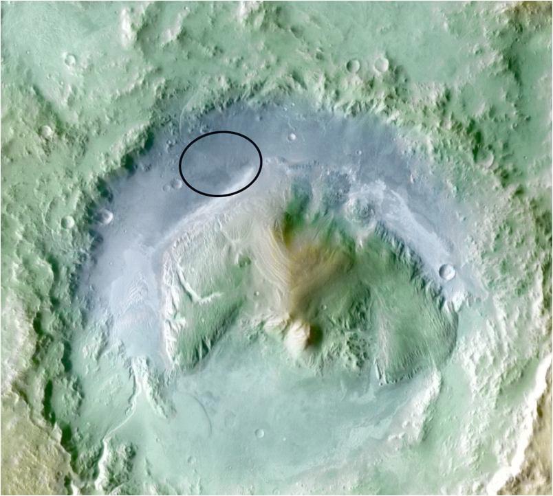 Tìm kiếm sự sống trên các hành tinh trong dải Ngân hà  Nqrieu-hinh-2