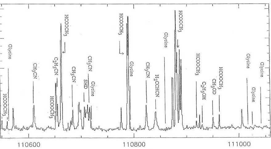 Tìm kiếm sự sống trên các hành tinh trong dải Ngân hà  Nqrieu-hinh-3