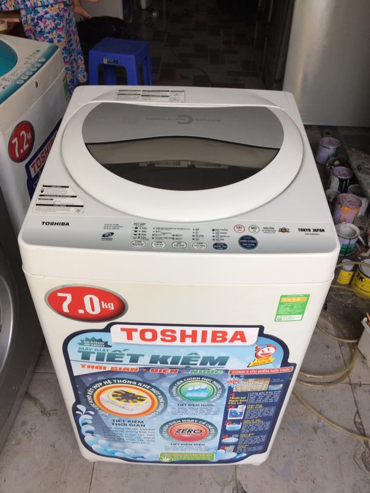 Điện tử, điện lạnh: Tân trang máy giặt|sơn máy giặt|làm đồng máy giặt TPHCM 27459391_869652273217771_1728167444057058684_n(2)