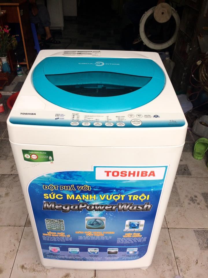 Điện tử, điện lạnh: Tân trang máy giặt|sơn máy giặt|làm đồng máy giặt TPHCM 41626152_1030306043819059_1771822551043932160_n