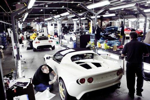 Informazioni su Exige S o Cup - Pagina 2 A-visit-at-the-lotus-evora-factory_17