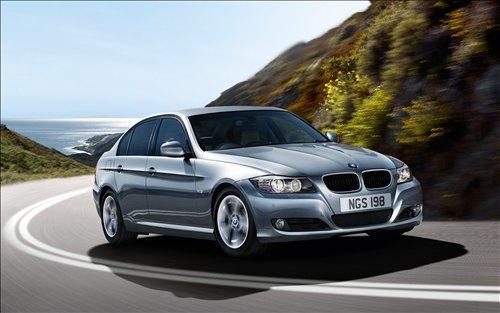 *** بــــــي ام دبــــــلــــــيــــــو 2010 *** 2010-BMW-320d-EfficientDynamics-Edition-car-walls