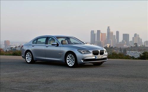 *** بــــــي ام دبــــــلــــــيــــــو 2010 *** 2010-BMW-7-Series-ActiveHybrid-car-wallpapers
