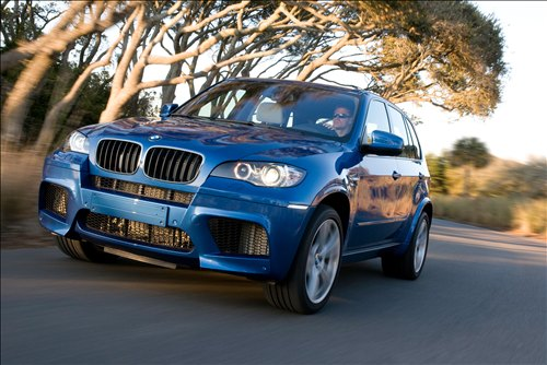 *** بــــــي ام دبــــــلــــــيــــــو 2010 *** 2010-BMW-X5-M-car-pics