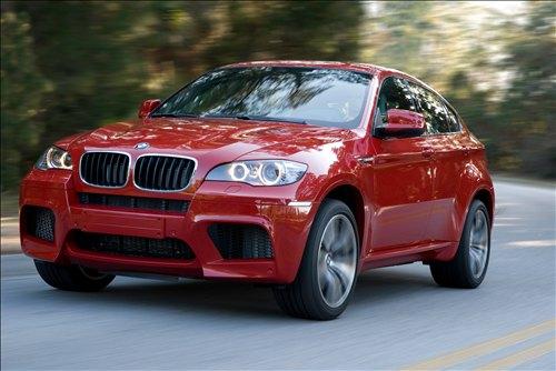 *** بــــــي ام دبــــــلــــــيــــــو 2010 *** 2010-BMW-X6-M-car-picture