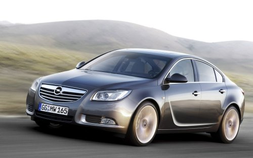 Αυτοκίνητα - Σελίδα 4 Opel-insignia-widescreen-wallpaper