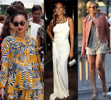 beyonce... - Page 2 Beyonce_knowles_style