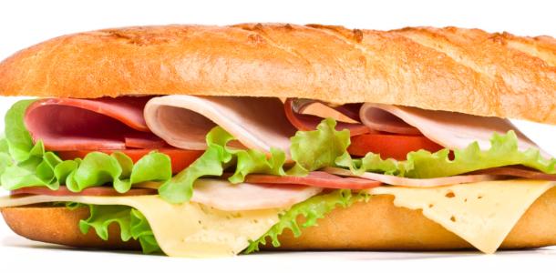*** Sperem *** 8th sezione _ - Pagina 38 Dieta-panino-def-610x300
