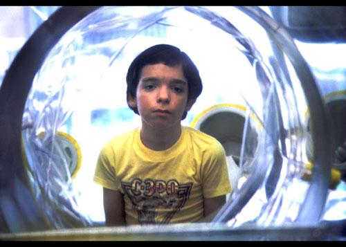 El chico de la burbuja de plástico Bubble_boy