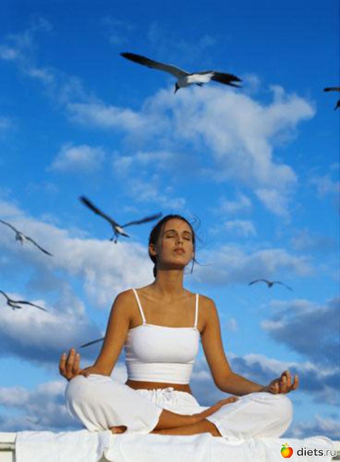Медитации знаков Зодиака СКОРПИОН 244112_24448-700x500
