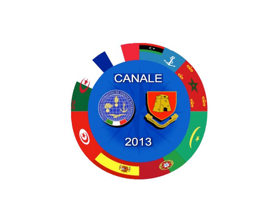 Exercice Canale 2013 00c7f89e-469b-4b30-8963-c2af16971cc0canale2013
