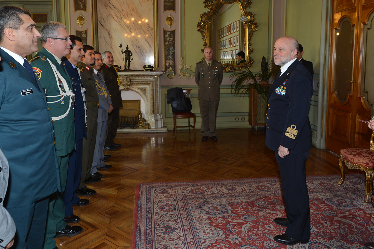 Coopération militaire maroco-italienne 7c4abf1a-1131-474b-887b-3d042cf8e2a6smd_1568