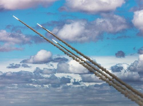 Armamenti e tecnologia militare 240918%20cina%20ia2