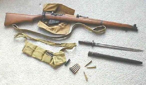 أسلحة الحرب العالمية الثانية Mk3-2