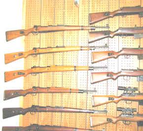 أسلحة الحرب العالمية الثانية Image11_small