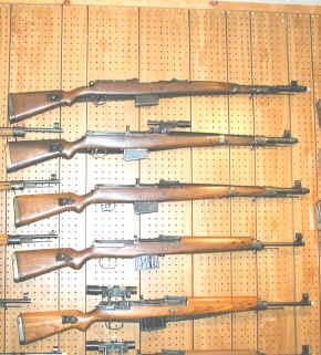 أسلحة الحرب العالمية الثانية Image13_small