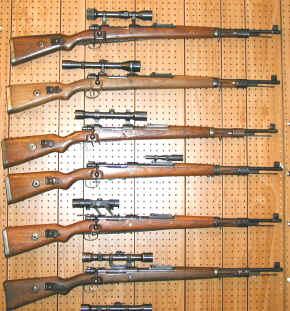 أسلحة الحرب العالمية الثانية Image15_small