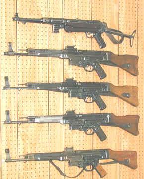أسلحة الحرب العالمية الثانية Image17_small