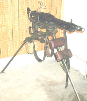 أسلحة الحرب العالمية الثانية Image19_small