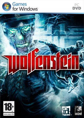 PC igre-preporuka - Page 4 Wolfenstein2009ENG