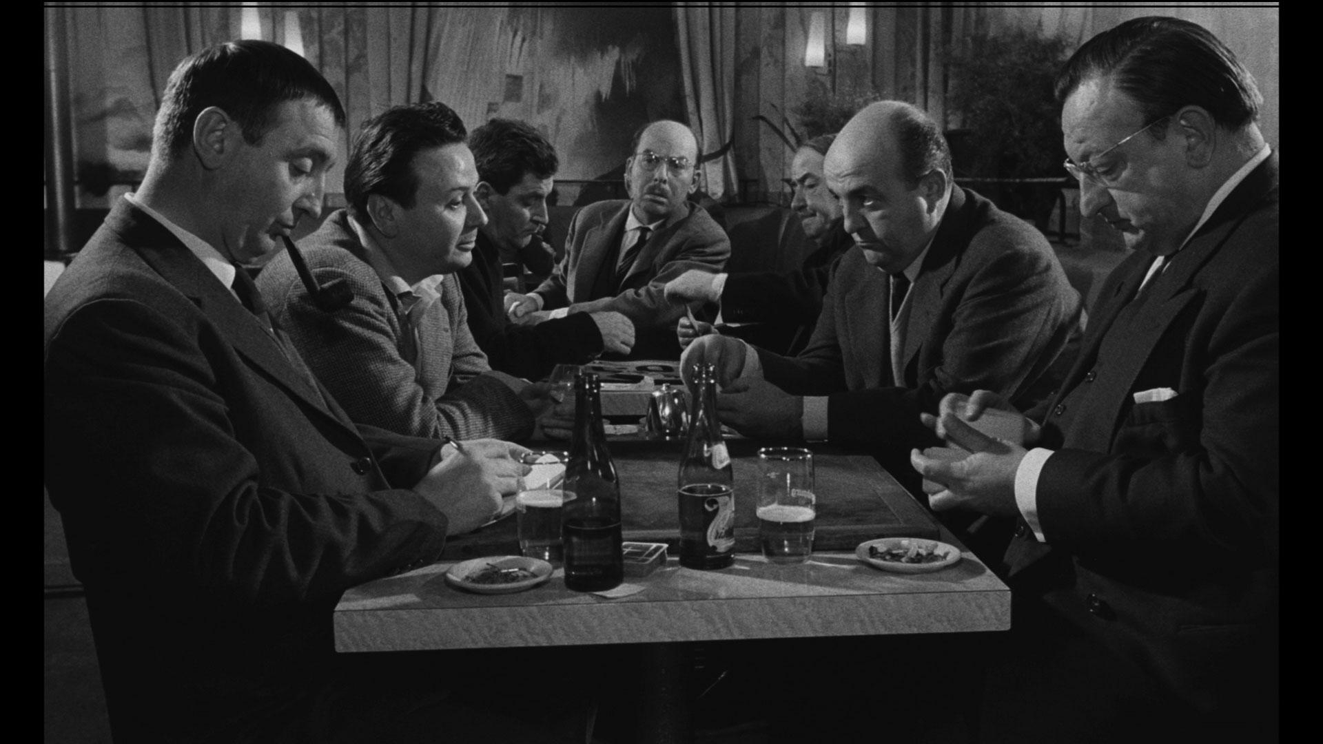 [inspi] Cinéma - Page 4 Le-7%C3%A8me-Jur%C3%A9-Georges-Lautner