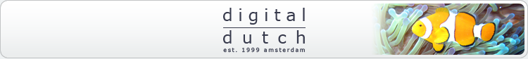 Convertidor de Unidades / Masa / Longitud / Area / Densidad Digitaldutch-topbar