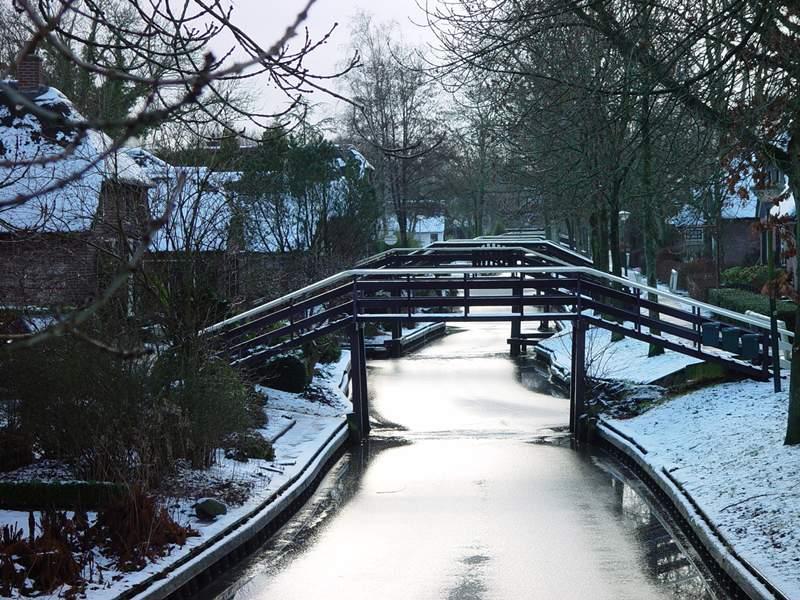 اجمل قرية في العالم DF00269_LauraT_Giethoorn