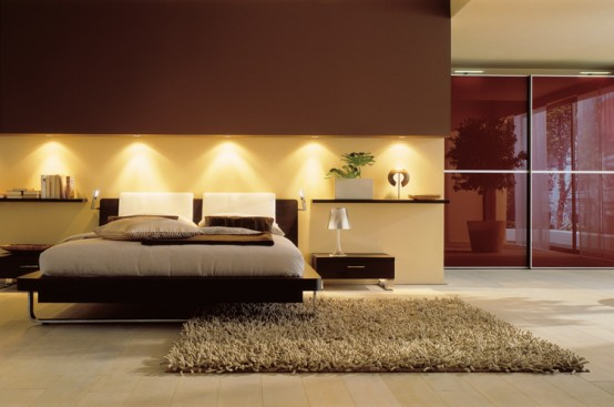 Hasting's Estate Bedroom-design-huelsta-tamis-554x367