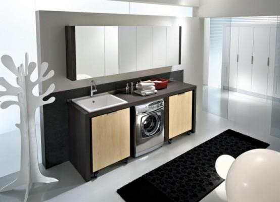 يــــــــلا نؤسس فيلا منتدى وصفات كليوبترا - صفحة 2 Modern-laundary-room-furniture-and-design-1-554x400