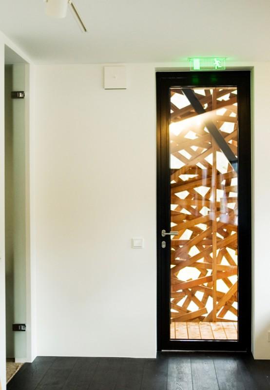 تصميم منزل غريب وجميل Moderst-house-extension-5-554x800
