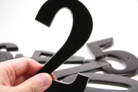 أوصل لرقم ( 7 )  واختر احسن عضو في المنتدى - صفحة 3 Number_2-450x299
