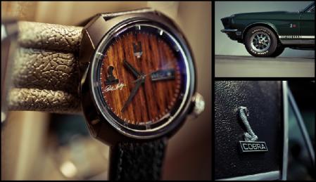 """Les montres """"en bois"""" Marchlabam1shelby-449x259"""