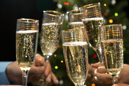 ENFP ou INFP ? Acheter-champagne-fetes