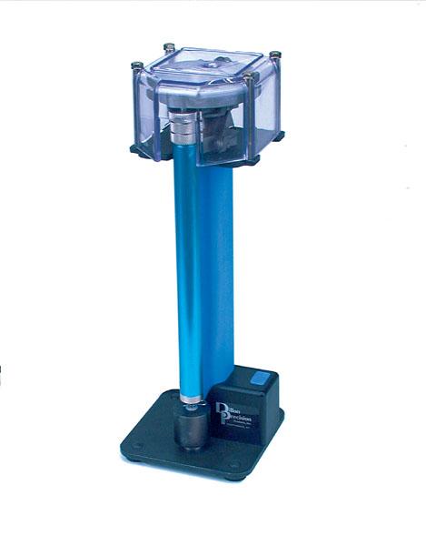 remplir les tubes d'amorces 97077_rf_100_automatic_primer_filler