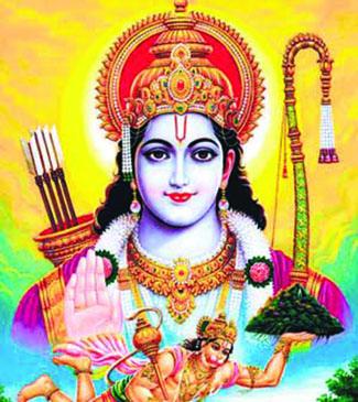 வால்மீகி ராமாயணம் 17298806291584950760245331636Rmamar_anu