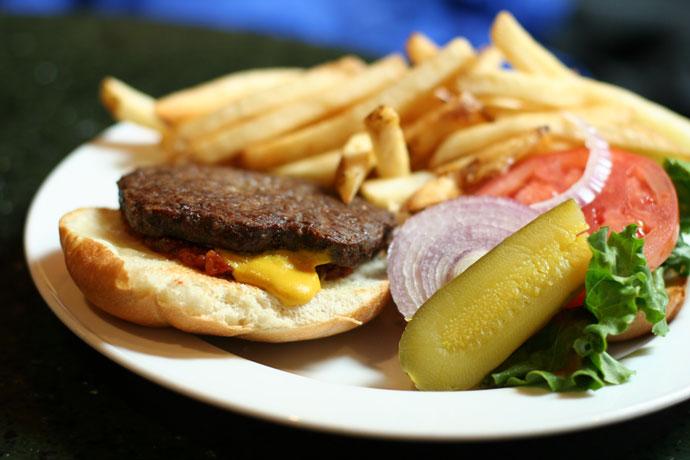 Restoranti 'Klea Love' Beatty-street-grill-01