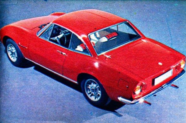 Indiscrezioni sui nuovi modelli Maserati Pf%20coupe%202