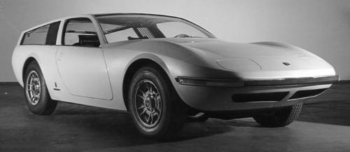 Indiscrezioni sui nuovi modelli Maserati Parigi%201