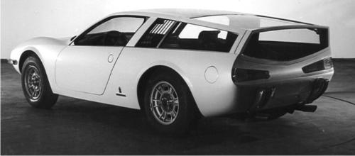 Indiscrezioni sui nuovi modelli Maserati Parigi%202