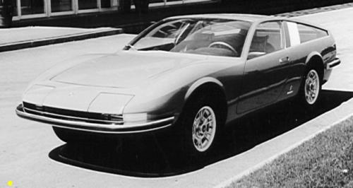 Indiscrezioni sui nuovi modelli Maserati Ginevra%201