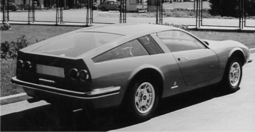 Indiscrezioni sui nuovi modelli Maserati Ginevra%202