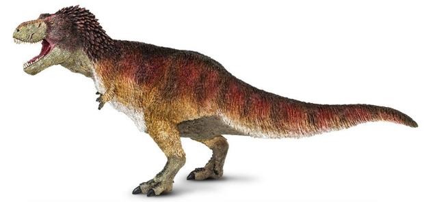 The Non-JP Toy and Model Thread. - Page 2 Fathered-t-rex-wild-safari-the-dinosaur-farm-safari-ltd