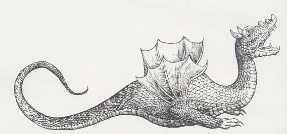 *Le dragon est-on bien sûr qu'il s'agit d'un mythe? - Page 3 Dragon_02