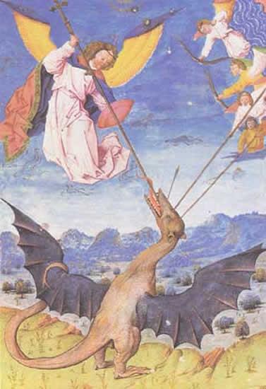 *Le dragon est-on bien sûr qu'il s'agit d'un mythe? - Page 3 Dragon_04