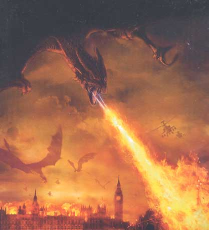 *Le dragon est-on bien sûr qu'il s'agit d'un mythe? - Page 3 Dragon_09