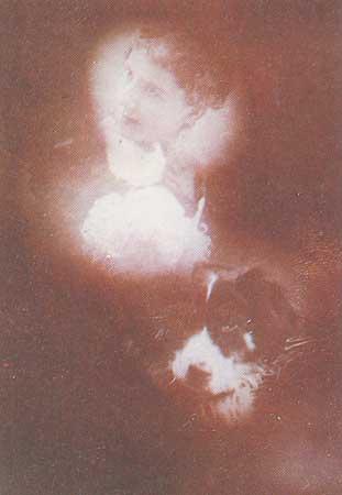 D'étranges apparitions sur la pellicule Fantome_05