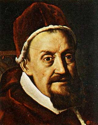 Saint Malachie Gregoire15