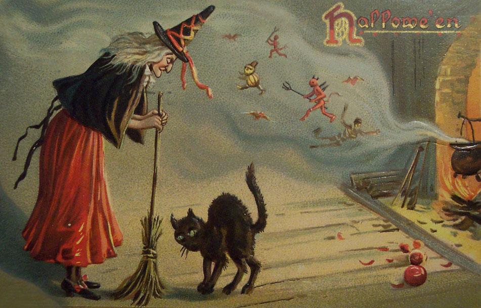 ¡ LLEGA  HALLOWEEN  !! Halloween-18_jpg