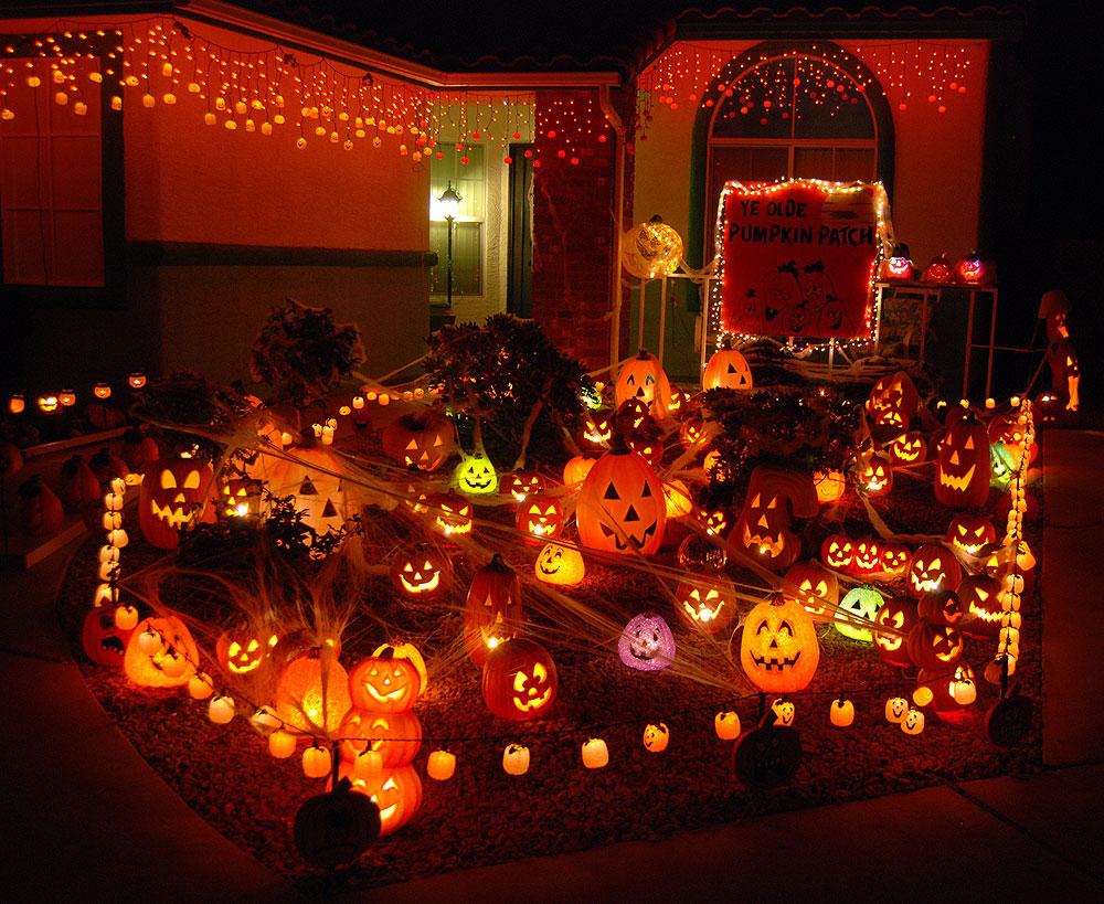 ¡ LLEGA  HALLOWEEN  !! Halloween-20_jpg